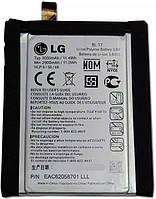 Аккумулятор (батарея) LG G2, D802 (BL-T7)
