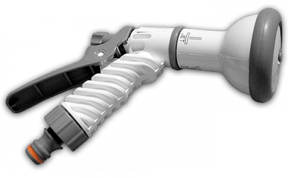 WHITE LINE Пистолет STANDARD