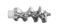 Шнек для мясорубки  ZELMER NR8 86.3140 12000524 (для двухстороннего ножа)