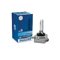 Ксеноновые лампы Philips White Vision D3S Gen2 42403whv2c1