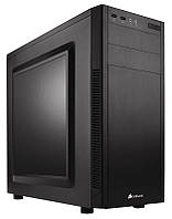 Системный блок РЕГАРД VIDEOSTATION 100 (Intel Core i5-7500 3.4GHz/Quadro K620 2GB/8GB DDR4/4TB HDD/500W)