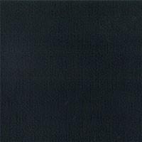 CSPEI-BLACK-200