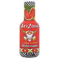Arizona Watermelon Cocktail