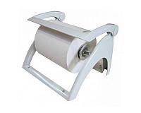 Диспенсер для Рулонных, бумажных полотенец, MAXI PLUS 30х44х38 см.
