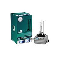 Ксеноновые лампы Philips X-Treme Vision D3S Gen2 42403xv2c1