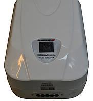 Luxeon WDS-10000VA (8000Вт)