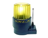Сигнальная лампа Genius Guard