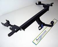 Фаркоп Suzuki Grand Vitara (5 дв.) кроме V-2.5 с 2005-2010 г.