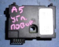 Датчик угла поворота руляSkodaOctavia A5 2004-20131K0959654