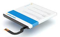 Аккумулятор для Nokia LUMIA 925, батарея BL-4YW, CRAFTMANN
