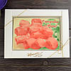 Шоколадная открытка Ш-3, 140х95  2/139