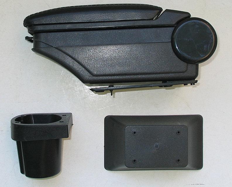 Подлокотник Toyota Yaris подлокотник на для TOYOTA Тойота Yaris 2 HODY