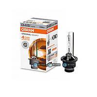 Ксеноновая лампа Osram D4S 35W XENARC ORIGINAL