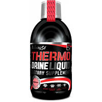 Thermo Drine Liquid grapefruit BioTech