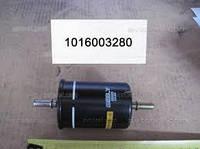 Фильтр топливный GEELY ck/ck2