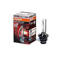 Ксеноновая лампа Osram D2S 35W XENARC NIGHT BREAKER UNLIMITED