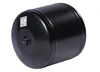 Ресивер воздушный автомобильный, объем 20 литров, (280*605 мм)