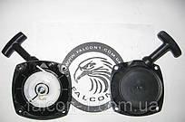 Стартер Sadko SD107-GTR2100-A-1-6-85 для бензокос Садко