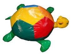 Мягкий модуль Черепаха
