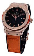Часы Hublot Classic Fushion