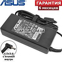 Блок питания для ноутбука ASUS 19V 4.74A 90W 4.5*3.0