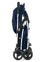 Детская прогулочная коляска Cam Curvi, фото 3