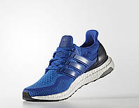 Adidas Ultra Boost Blue, фото 1