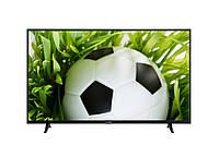 Телевизор Hyundai FLA55287