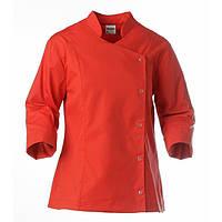 Пошив униформы на заказ, одежда для работников сферы услуг и обслуживания.