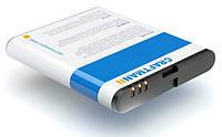 Аккумулятор для Nokia N95 8GB, батарея BL-6F, CRAFTMANN