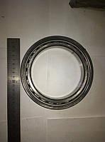 Подшипник 1042924К1М шестерня привода среднего моста (ЕВРО-).