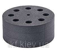 IKA VG 3.35 Вкладыш для 8 пробирок диам. 20 мм