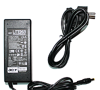Блок питания ACER 19V 4.74A (5.5*1.7) Good quality* 15102
