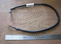 Провод стартера Форд Карго. Т17211