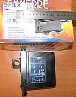 Насос мех. опрокид. каб. DAF LF55,CF65,85 XF95,105 (Emmerre). 974991