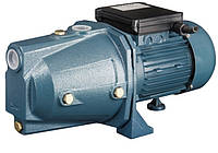 Центробежный насос Насосы + Оборудование JET-100X