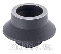 IKA VG 3.1 Стандартное крепление для пробирок, малых сосудов