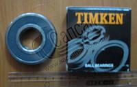П-к 6305-2RS Timken. 6305