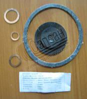 Р-кт топлив. фильтра ЯМЗ. 201-1117009