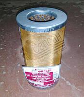 Элемент фильтр. масла гр. оч. (сетка) МАЗ. 236-1012023