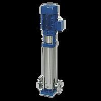 Вертикальный многоступенчатый насос SPERONI VS 16-8