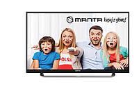 Телевизор Manta LED93205