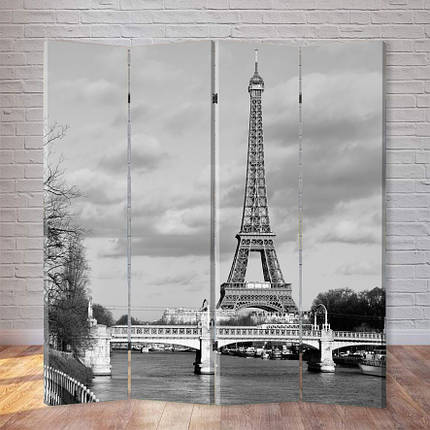 """Ширма """"Эйфелева башня"""", фото 2"""