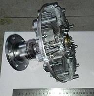 Муфта вязкостная Ф660мм. 21-159-080