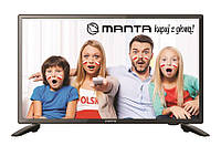 Телевизор Manta 1905