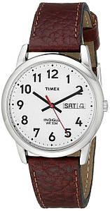 Часы Timex Easy Reader T20041