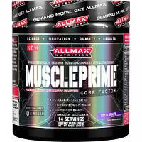 AllMax Muscle Prime 260g