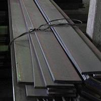 Полоса стальная, инструментальная, углеродистая, штамповочная