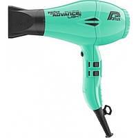 Профессиональный фен для волос Parlux Advance Light Azure