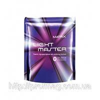 Matrix Light Master Обесцвечивающая Пудра  500 Мл